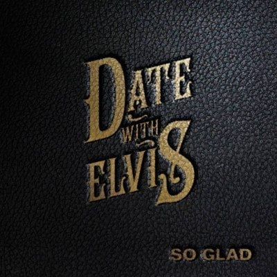 date_with_elvis