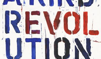 paul weller,a kind revolution