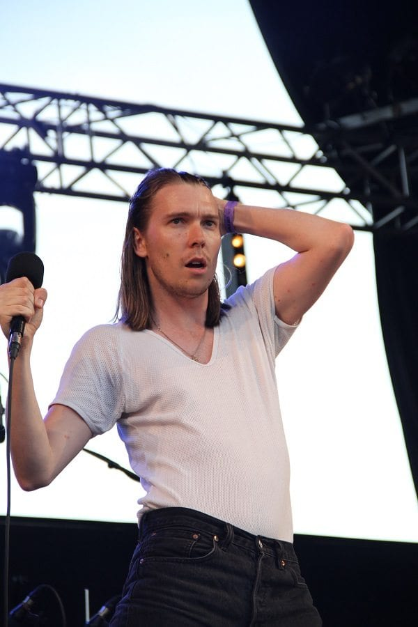 alex cameron,tinals 2017