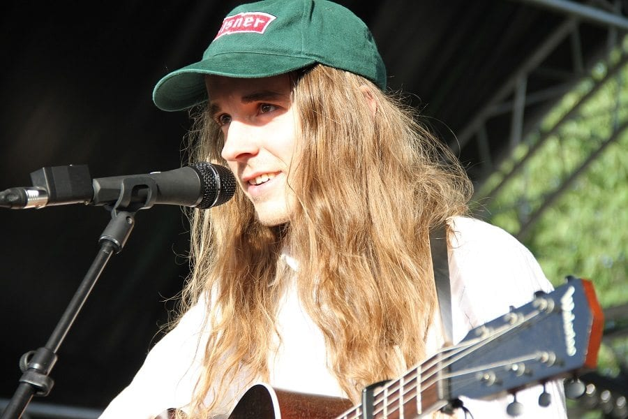 andy shauf,tinals
