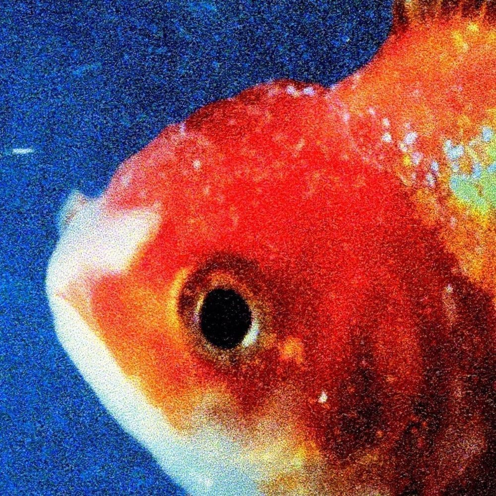 vince_staples_big_fish_theory