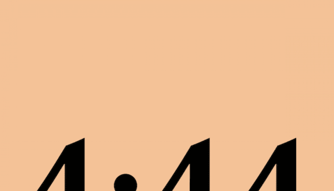 Jay-Z-444-review-chronique