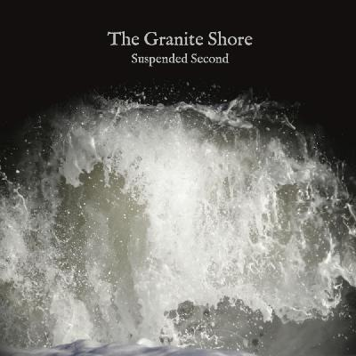 the granite shore,suspended second