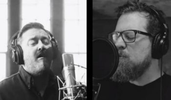 Elbow, John Grant, Kindling (Fickle-Flame), clip