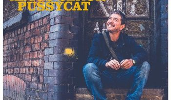 michael head,adios senor pussycat