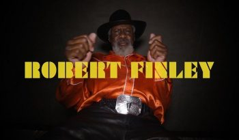 Robert Finley,get it while you can