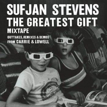 sufjan_greatest_gift