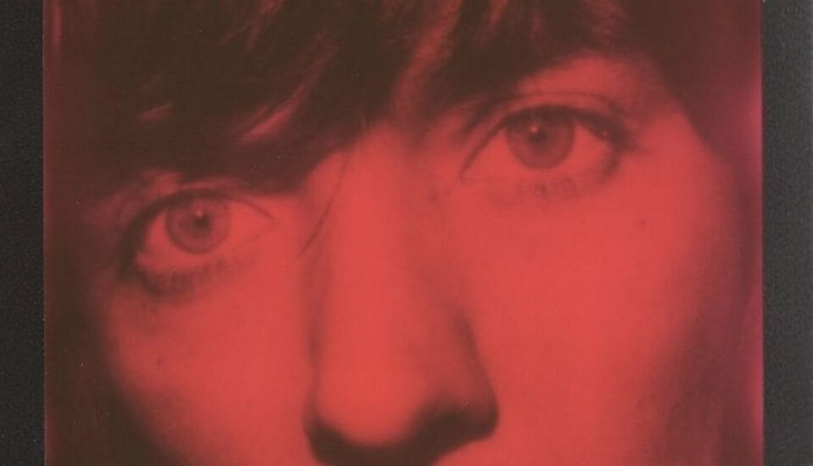 Courtney Barnett , Tell Me How You Really Feel
