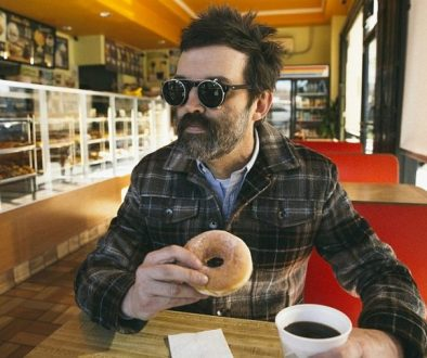 Eels _ Today Is The Day