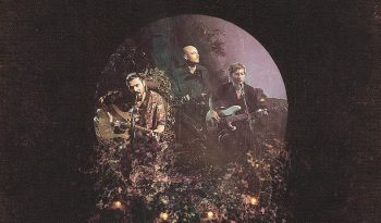 Biffy Clyro, MTV unplugged