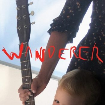 Cat Power,wanderer