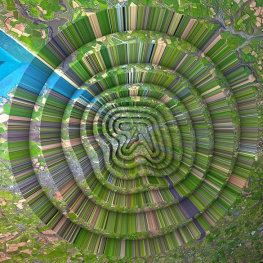 aphex-twin-couv-collapse