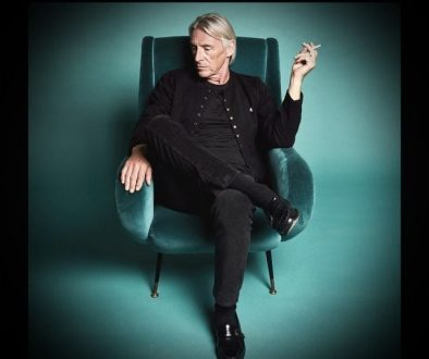 Paul Weller, True Meanings