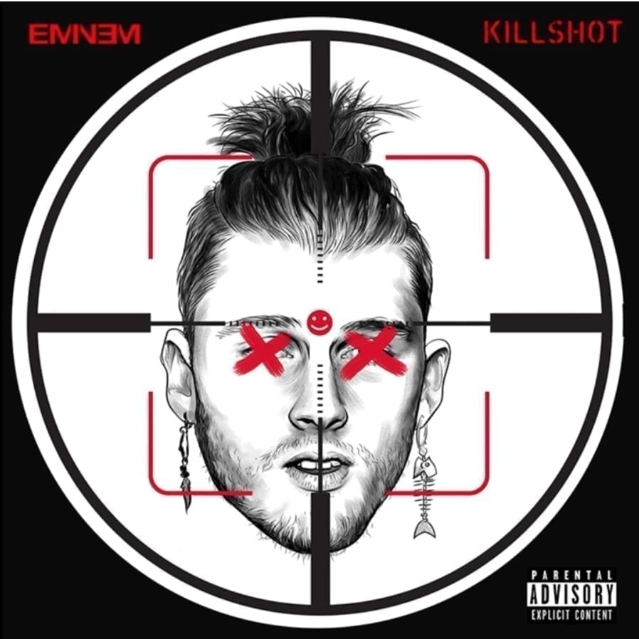 Killshot