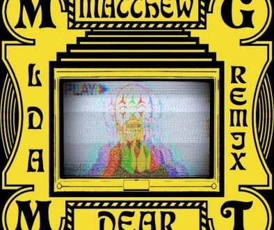 mgmt matthew dear