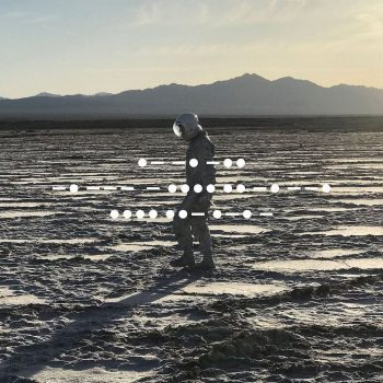 spiritualized and nothing hurt