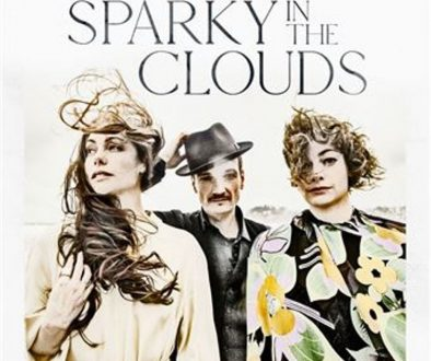Sparky In The Clouds, Kings & Queens, promo