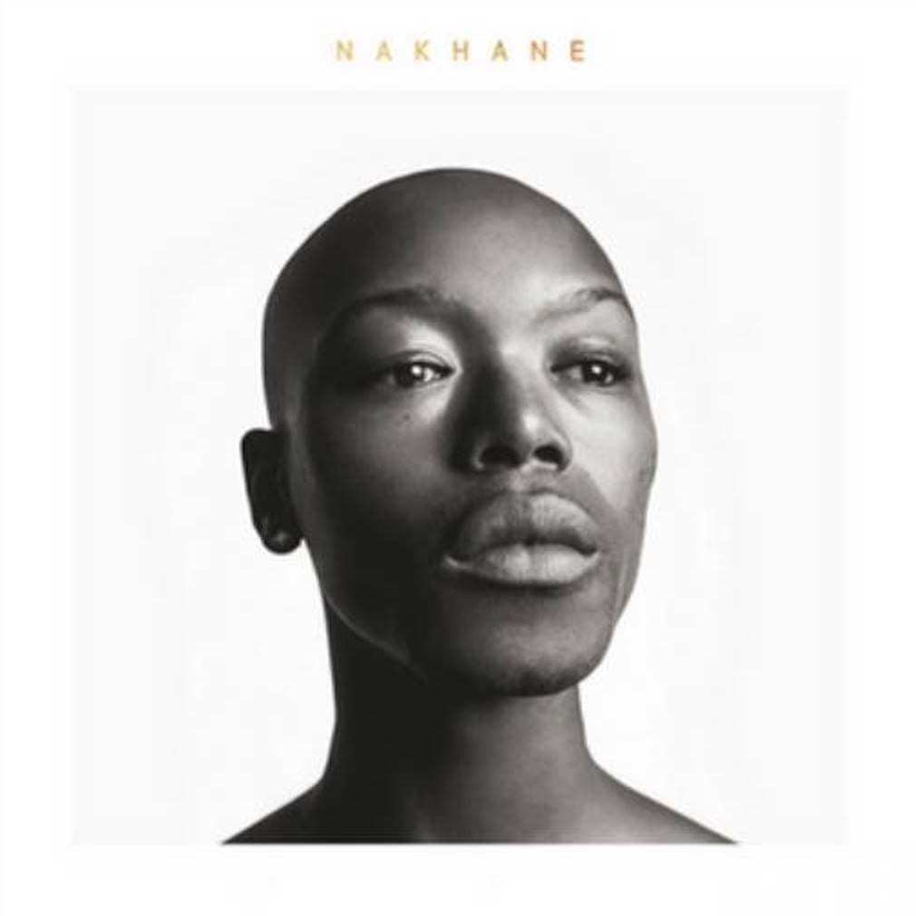 Nakhane, You Will Not Die - Deluxe Edition, cover