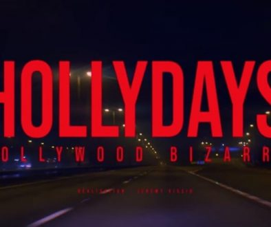 hollydays-hollywood