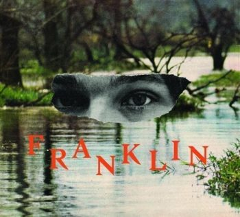 Franklin - Someone else