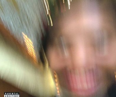 earl-sweatshirt-some-rap-songs