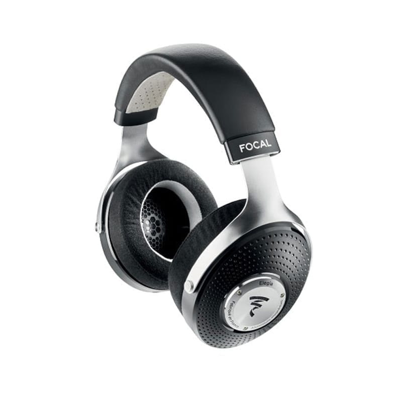 Utopia casque headphone