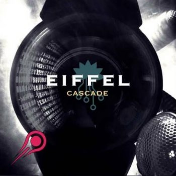 Eiffel, Cascade, cover, single
