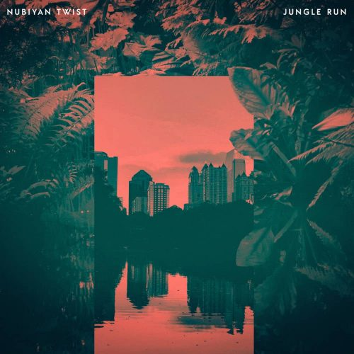 Nubiyan-Twist-Jungle-Run