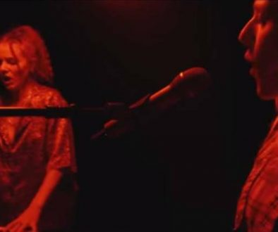 IDER, Brown Sugar, Live
