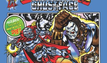czarface-ghostface