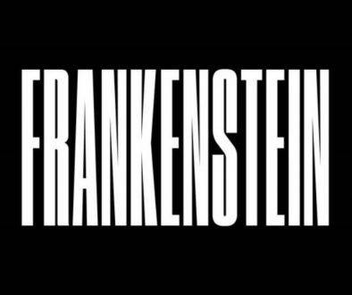 Editors, Frankenstein, single