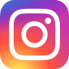 instagram-icone-icon-1