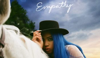 JeanDeaux_FINAL_EMPATHY_coverwhitetext