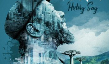 cover_history_say_low