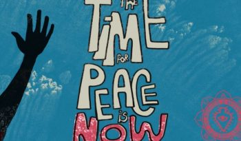 time-for-peace