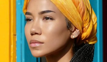 jhene-aiko-chilombo-album-stream