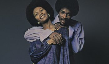 BOB-ANDY-_-MARCIA-GRIFFITHS-_YOUNG-GIFTED-_-BLACK_-1970-COVER