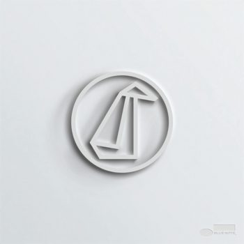 GoGo Penguin, lp, cover