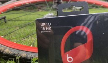 Powerbeats4IMG_9174