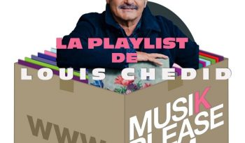 chedid-interview-