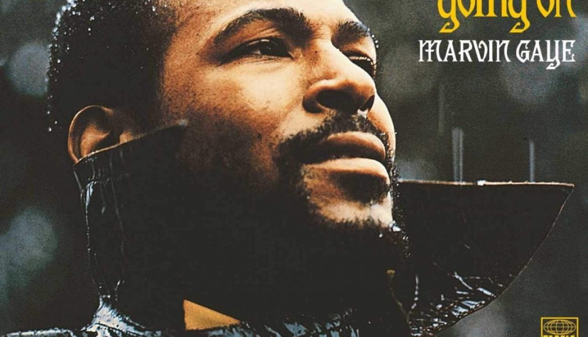 whats-going-on-marvin-gaye