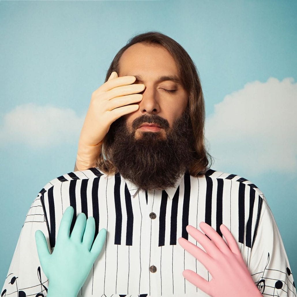 pochette, domesticated, tellier