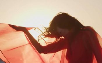 Julianna Barwick, In Light, clip
