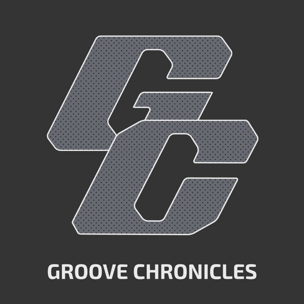 groove chronicles