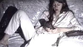 Lael Neale, Acquainted With Night, clip