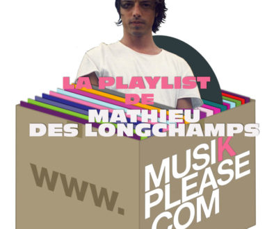 interview-mathieu-des-longchamps-