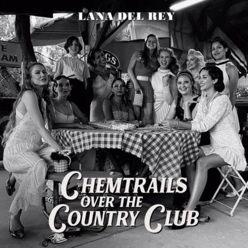 lana-del-rey-chemtrails-over-the-country-club-1610317466